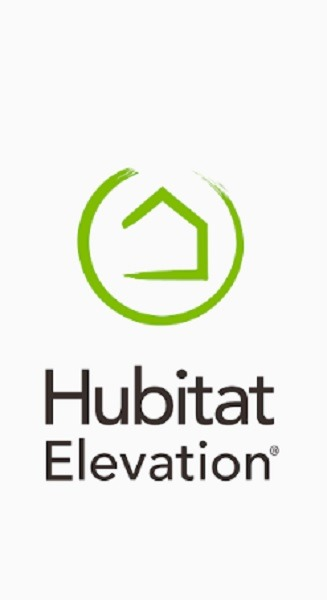 Can Hubitat Really Offer a More Private Smart Home?