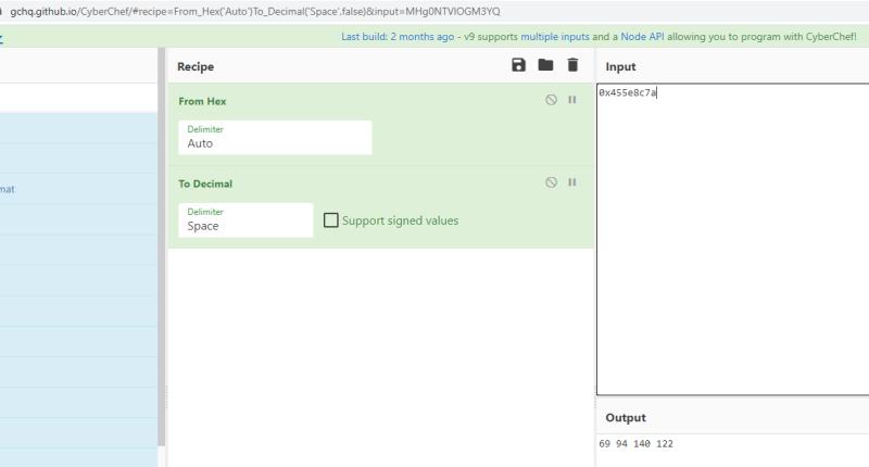 In Spam Evasive URLs Trustwave
