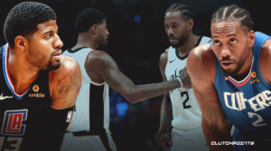 Clippers-Kawhi-Leonard-Paul-George