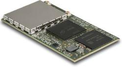 Snapdragon 865 target calculation module and dev kit at AR / VRR