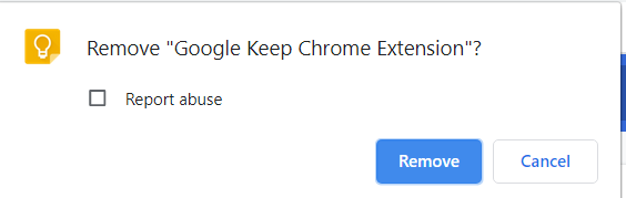 How do I access plugins for Chrome? Hint for Linux