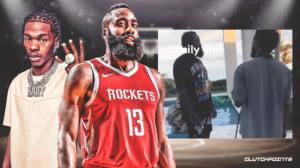 Rockets-James-Harden