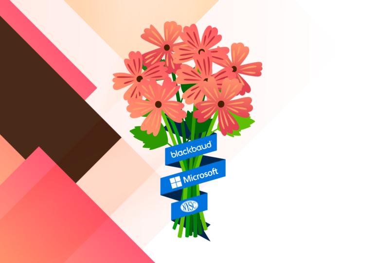Security Boulevard-A Bouquet of Breaches