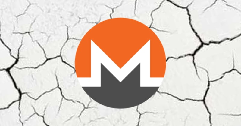 Can You Crack Monero? IRS Offers $625,000 Bounty for Anyone Who Can Break Privacy of Cryptocurrency