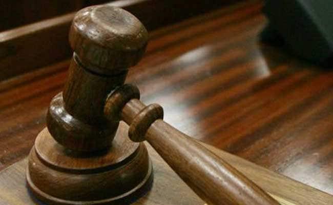 Delhi Court Convicts Nine ISIS Operatives In Terror Case