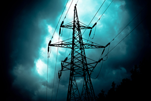 FERC, NERC Conduct Electric Utilities Cyber Incident Response Study