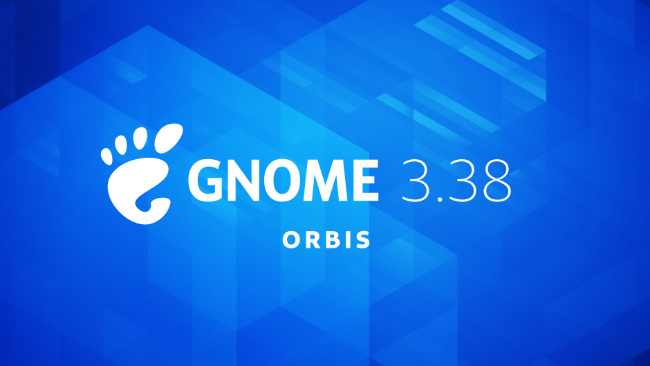 GNOME 3.38 'Orbis' is here — the best Linux desktop environment gets better