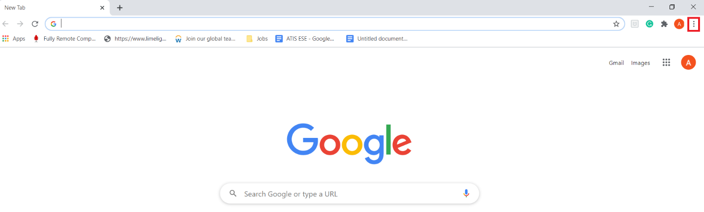 How to Use Password Manager for Google Chrome? Hint for Linux