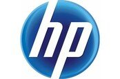 If you run HP Device Manager, anyone on your network can get backdoor admin on your server. The Register