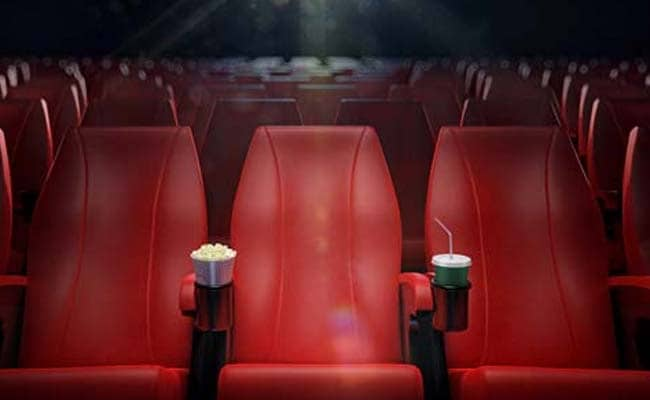 Kolkata Cinema Owners Awaits Centre, State Orders To Resume Functioning From October 1