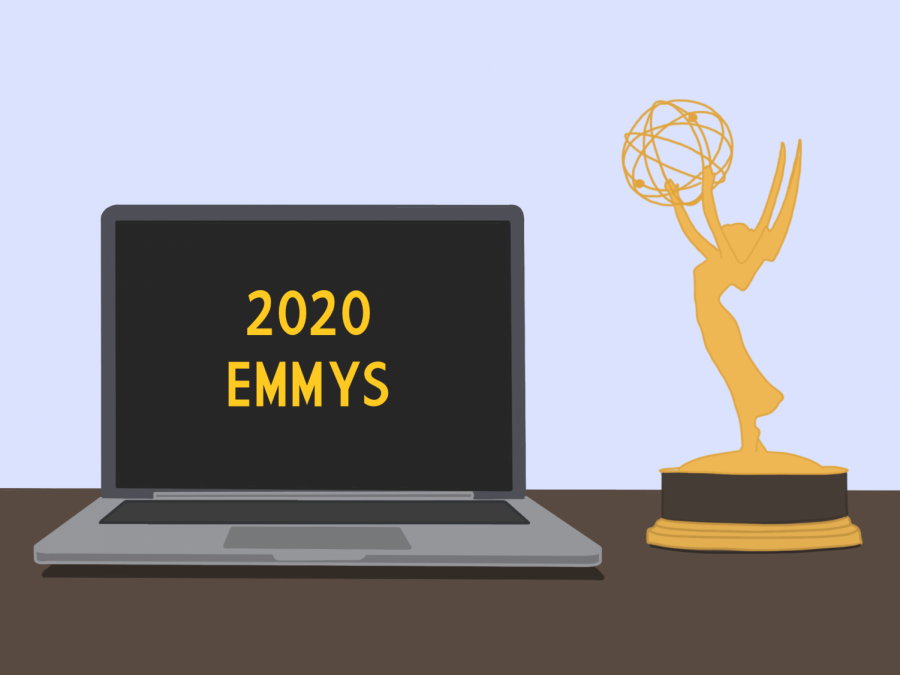 Opinion+%7C+The+Emmys+don%E2%80%99t+work+virtually