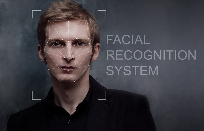 Portland Passes Facial Recognition Ban, Public and Private