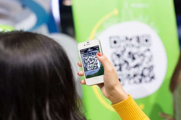 QR code use grows in popularity but poses hidden risks
