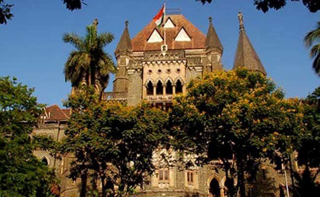 Rights Aren't Absolute: Bombay High Court On Abusive Tweets Against Uddhav Thackeray