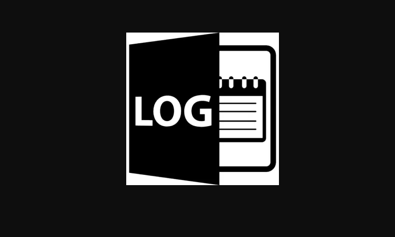 Rationalizing cybersecurity with unchangeable log files
