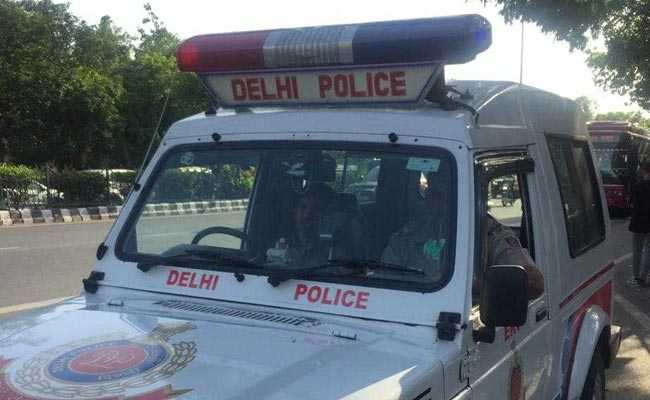 Landlady Allegedly Calls Kashmiri Woman Terrorist In Delhi, Case Registered: Cops