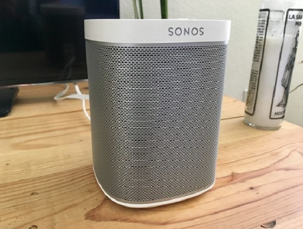 The Alternatives for Google Home Speakers