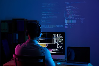 Security Administrators' Top 5 Programming Languages to Learn