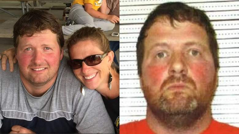 Todd Mullis 2020 Sentencing