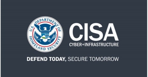 US CISA report shares details on web shells used by Iranian hackersSecurity Affairs
