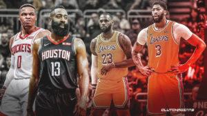 Rockets-Russell-Westbrook-James-Harden