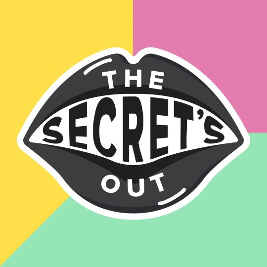 Alfie Deyes' The Secret's Out
