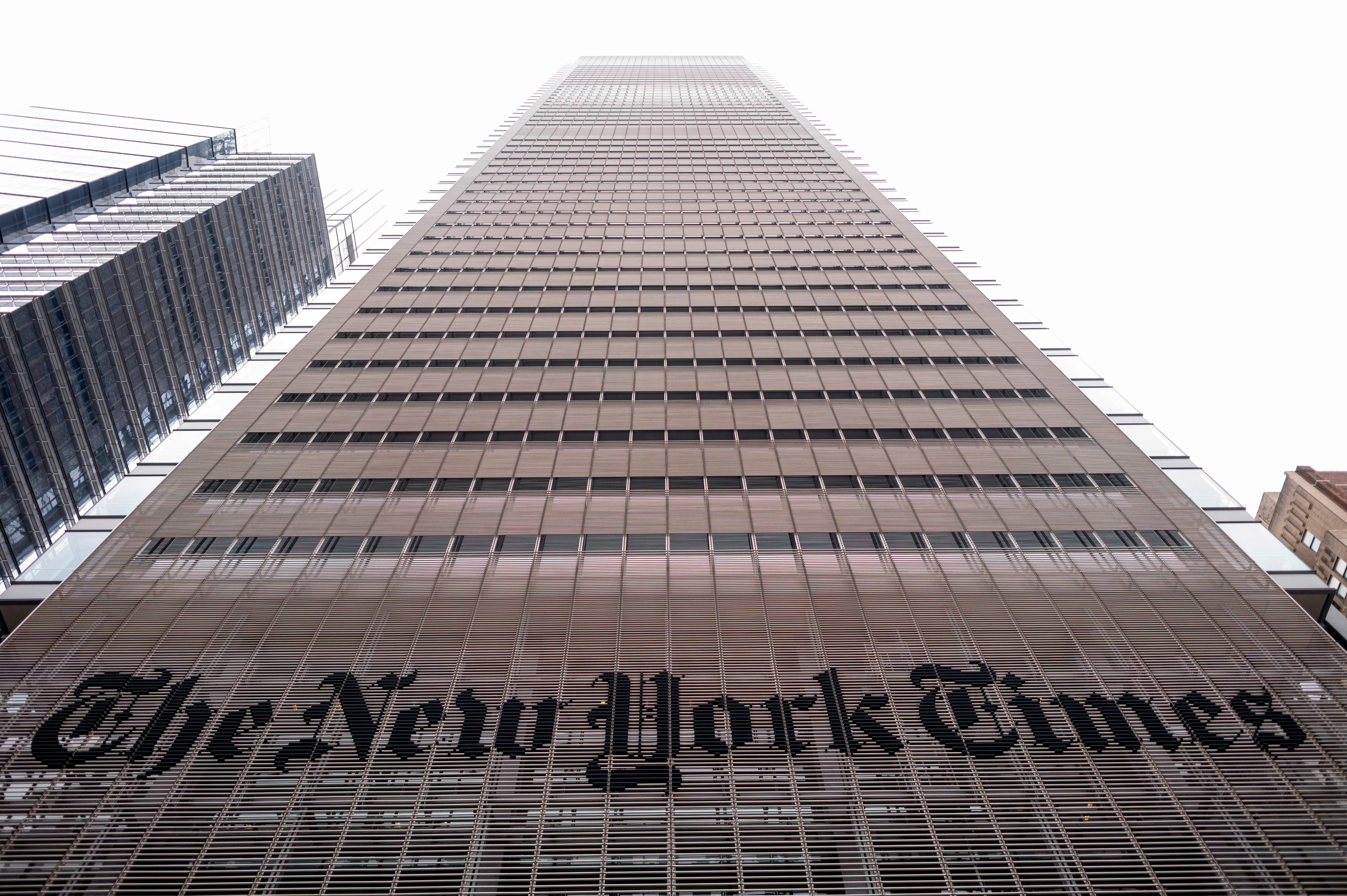 Mary Ann Shadd Cary New York Times