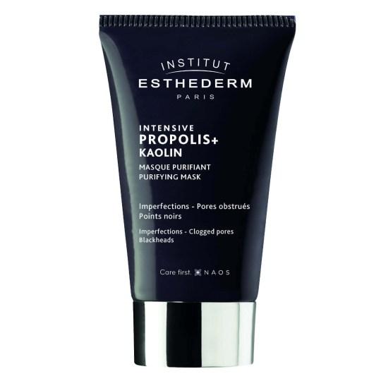 Institut Esthederm Intensive Propolis + Purifying Mask 75ml