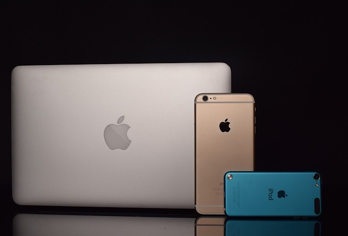 News Apple Protonmail Ipad Iphone