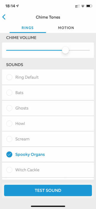 5 Ideas to Prepare Your Smart Home for Halloween