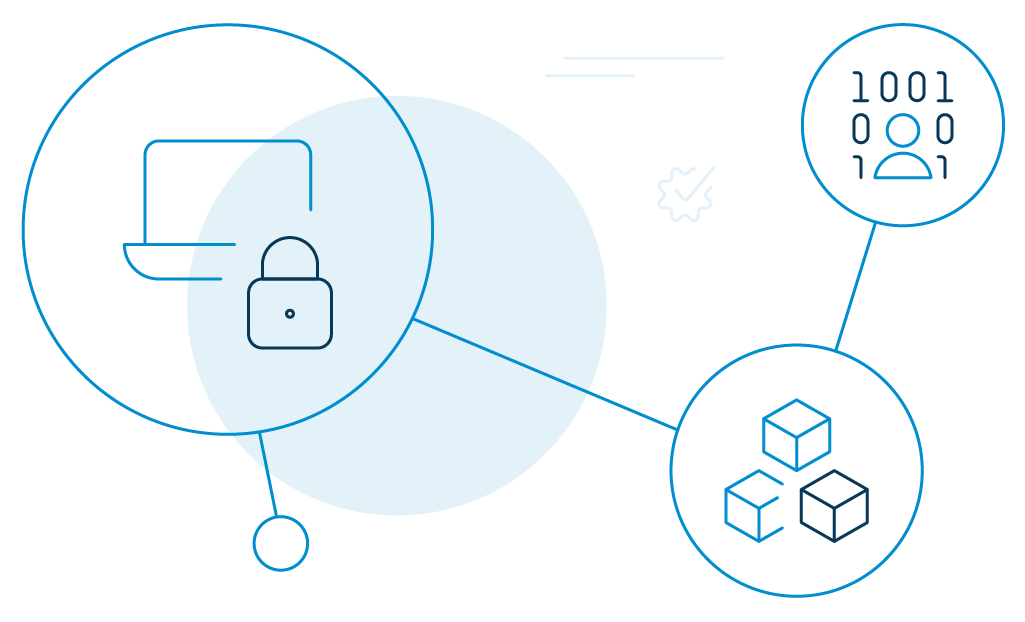 Identity Management for Developers: Why it's required more than ever