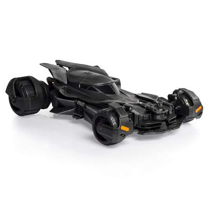 Air Hogs Batmobile Remote Control Vehicle