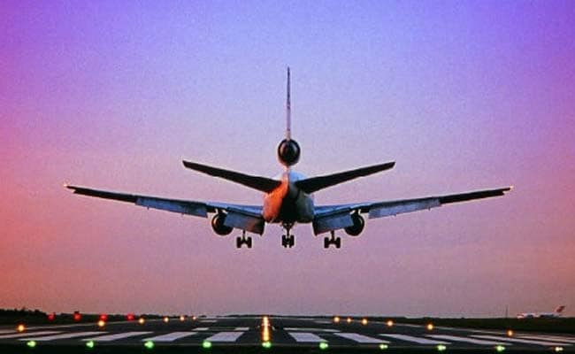 Airlines Face Tough Winter As Hoped-For Pickup Fails To Materialise