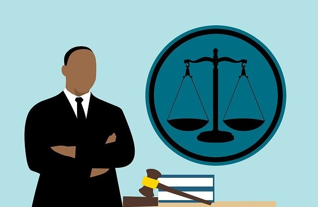 Are Writing Services Legit and Legal for Essays?