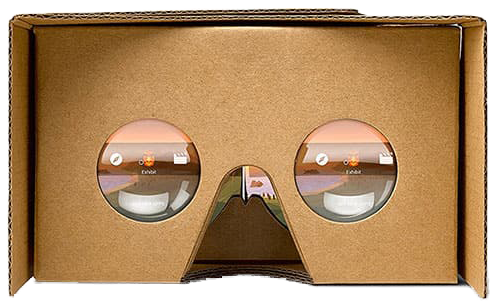 Linux Hint: Best Low-Cost VR Headsets