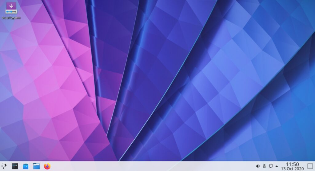 KDE Plasma 5.20 Released with Massive Changes. This is What's New.