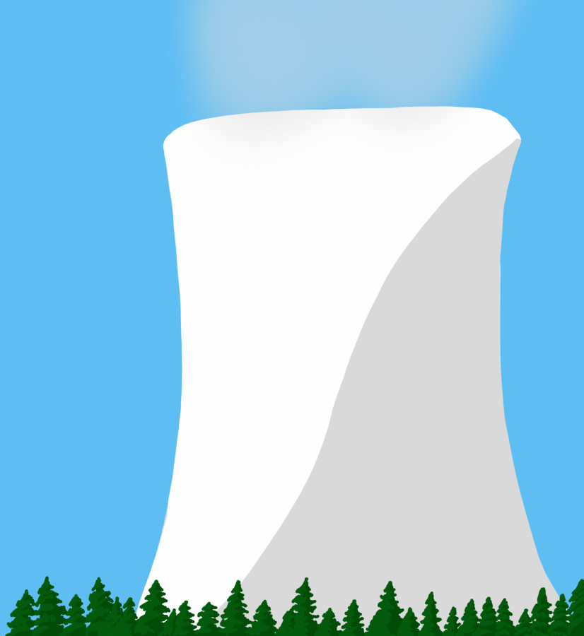 Opinion+%7C+Environmental+organizations+need+to+support+nuclear+energy