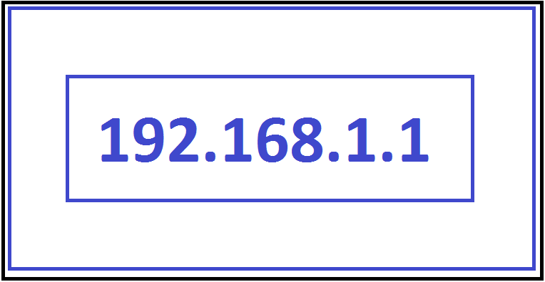 Things You Should Know About IP Address 192.168.1.1