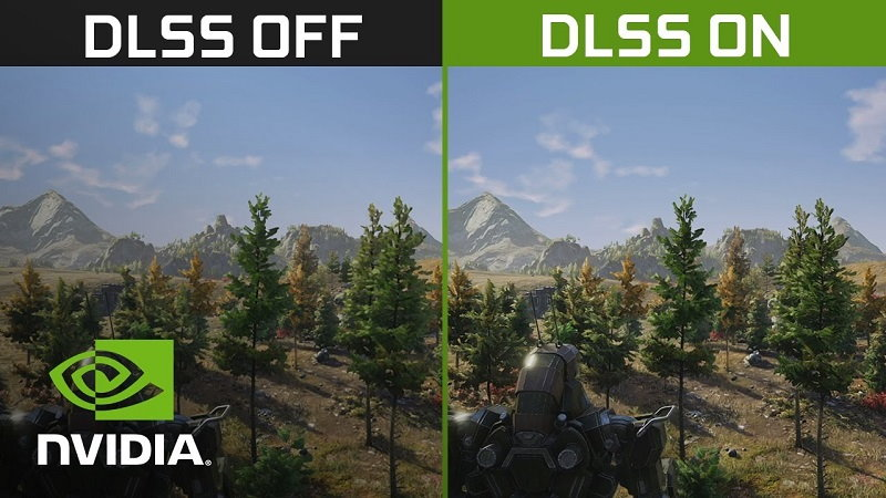 What's DLSS for Nvidia and How Do You Use It?