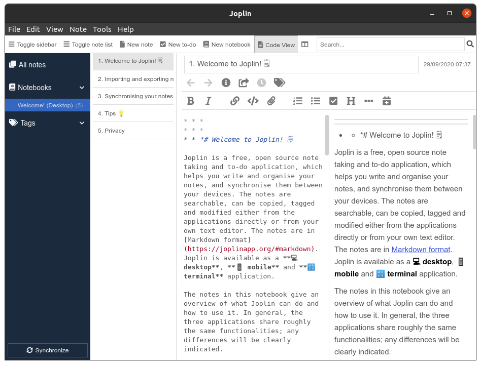 http://31.220.61.170/wp-content/uploads/2020/10/1603072972_950_How-to-install-and-use-Joplin-note-taking-app-on-Ubuntu.png