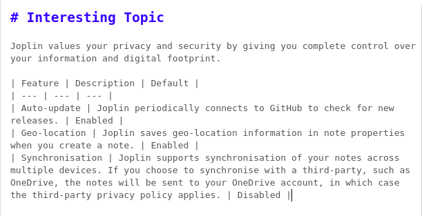 http://31.220.61.170/wp-content/uploads/2020/10/1603072973_578_How-to-install-and-use-Joplin-note-taking-app-on-Ubuntu.png
