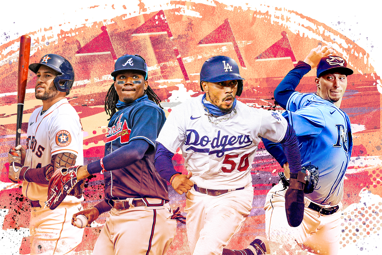 http://31.220.61.170/wp-content/uploads/2020/10/1603898950_482_World-Series-2020-Champs-The-best-Dodgers-team-ever.jpg