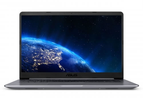 ASUS Vivobook F510QA-DS99 Laptop Review & Technical Specs