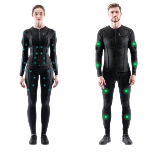 Best VR Bodysuits to Buy – Linux Hint