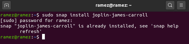 http://31.220.61.170/wp-content/uploads/2020/10/How-to-install-and-use-Joplin-note-taking-app-on-Ubuntu.png
