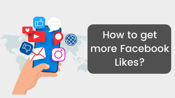 http://31.220.61.170/wp-content/uploads/2020/10/How-to-get-more-Facebook-Page-Likes.png