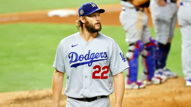 http://31.220.61.170/wp-content/uploads/2020/10/World-Series-2020-Champs-The-best-Dodgers-team-ever.jpg