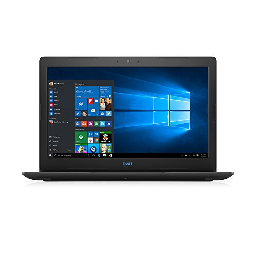 Dell G3 Gaming Laptop - 15.6