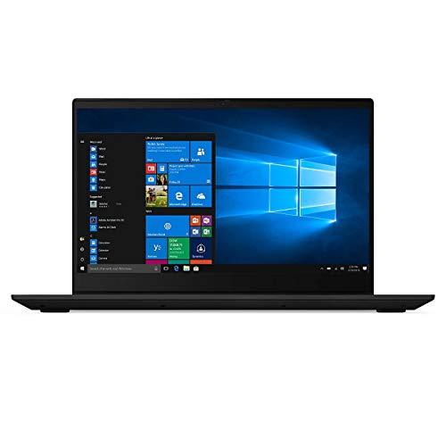 2019 Lenovo Ideapad S340 15.6