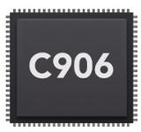 RISC-V based Allwinner chip to debut on $13 Linux hacker board